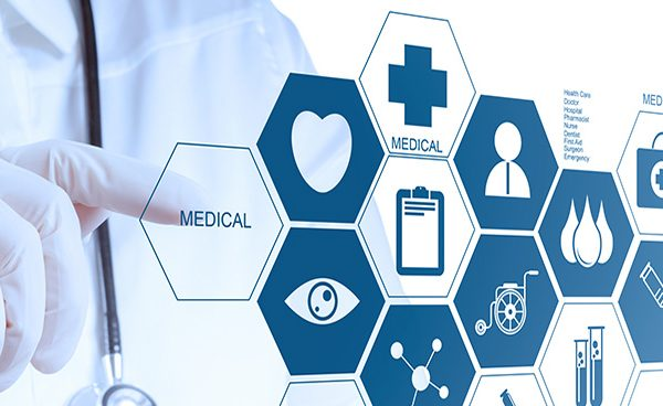 Medical SEO | Healthcare SEO