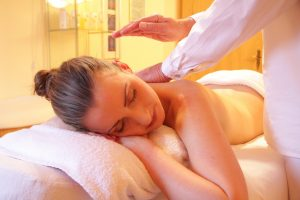 How to Have a Successful Medical Spa